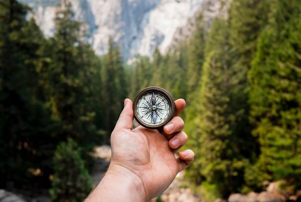 change, church, pastor, crisis, transformation, churches, mission, navigating