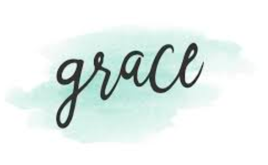 grace, church, pastor, mission, crisis, leadership, vision, faith, generosity