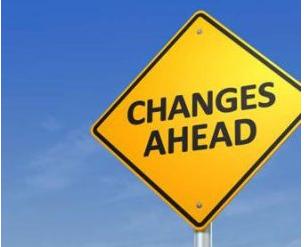 Leaders Prep for Change