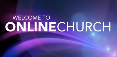hybrid worship, online church, covid, planning, imap